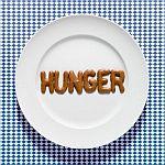 Kaip įveikti alkį?