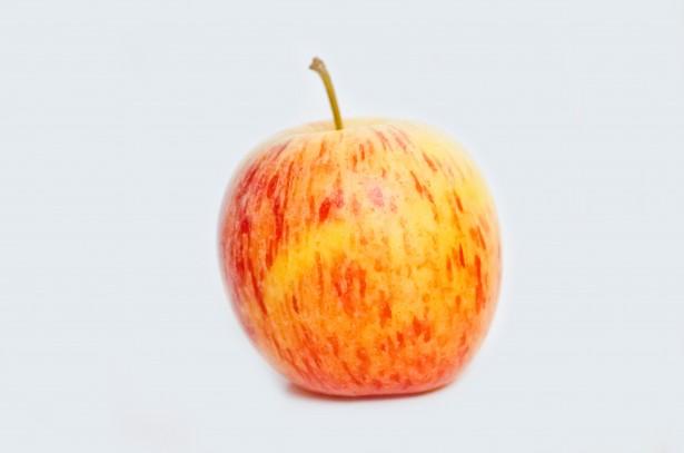 Obuolių dieta