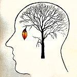 atmintis(1)