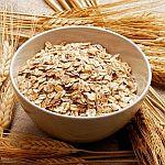 Avižiniai dribsniai – ne tik pusryčiams