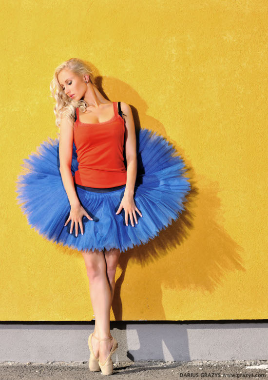 balerina_Kristina_Tarasevičiūtė_DGF_5159g