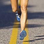 Fizinis aktyvumas: kokias darome klaidas?