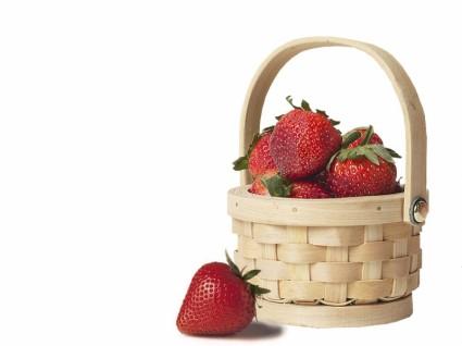 Sveika mityba –  6 produktai pirkinių krepšelyje