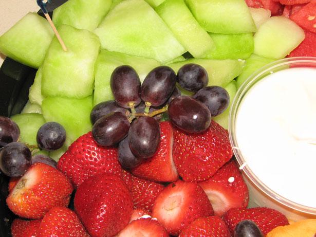 braskes-vynuoges-melionai-pienas