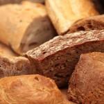 bread-duonos-riekes