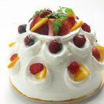 cake-tortas-uogos