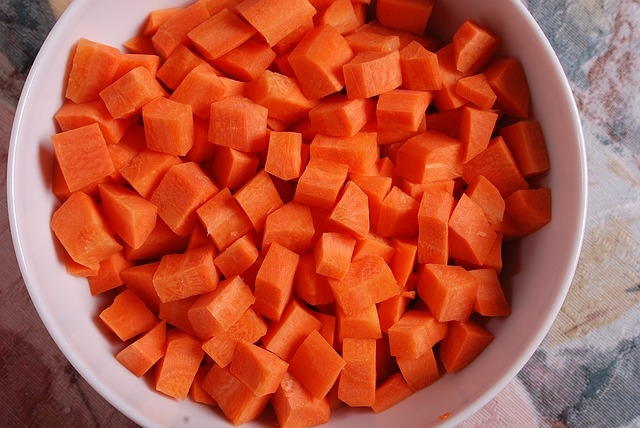 carrots-morkos-lekste