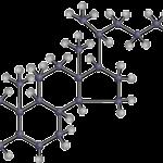 cholesterol-cholesterolio-chemine-struktura
