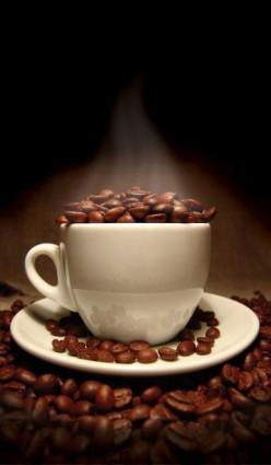 coffee_kavos_pupeles_puodukas