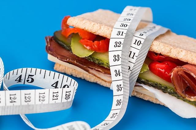 1200 kalorijų dieta