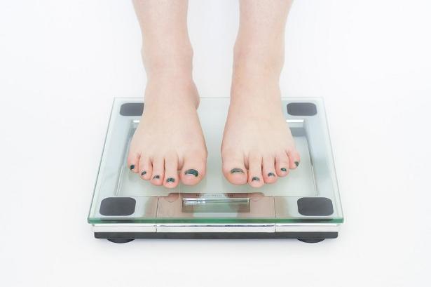 dieta-svarstykles-kojos