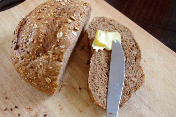 duona-sviestas
