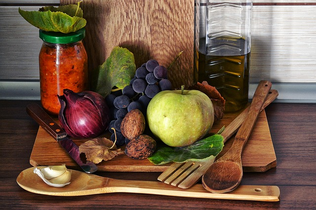 food-maisto-produktai-riebalu-kiekis