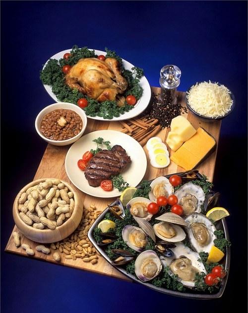 foods-maisto-produktai-patiekalai