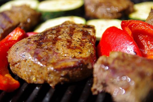 Sveikatą dietos gali paveikti negrįžtamai