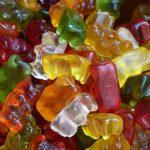 gummi-bears-saldainiai