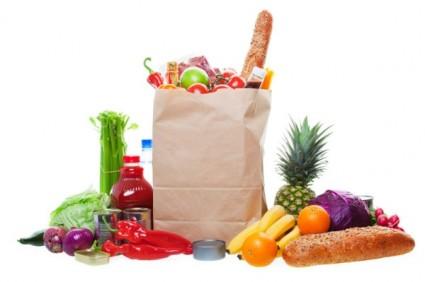 5 mitai apie maistą