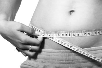 Dietos ir sveikata – ne visada dera