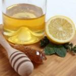medus citrina meta