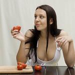 Detoksikacinė dieta ir švarus maitinimasis