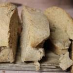 namine duona atpjautos riekes