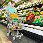 Maisto produktai: kaip teisingai pasirinkti