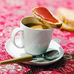 Pusryčių energija visai dienai