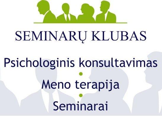 reklama_seminarai.jpg