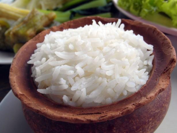 Makrobiotinė dieta