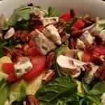 salad-salotu-lekste