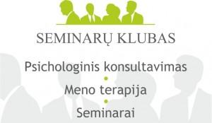 seminaru_klubas_k