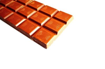 Šokolado dieta