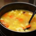 soup-bulviu-morku-sriuba