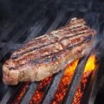 steikas-kepsnys-groteles-zarijos