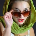 sunglasses_cloth_face_dietos