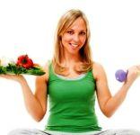 10 mitų apie sveiką mitybą