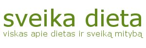 sveikadieta_logo
