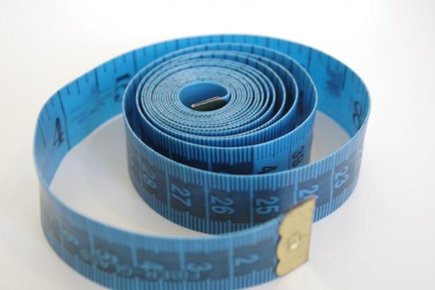 tape-measure-matavimo-juosta